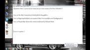 Как да сложим файла за инсталирване на модове в Test Drive Unlimited
