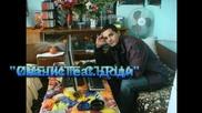 Иванис feat. Доди - Смелите сърца - New 2012