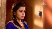 Принудена да обича/ Pyara ke karane eпизод 89