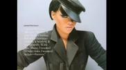 Rihanna - So Sexy