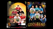 Goci Bend Semberija BN Music Etno 2014
