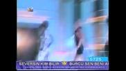 Serdar Ortac - Asrin Hatasi (kral Tv)