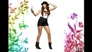 Фотосесията на Miley Cyrus от Party In The U. S. A ( High Quality )