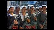 Guney Turkistan kahramani Rashid Dostum