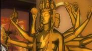 [ Bg Sub ] Gantz - Епизод 20