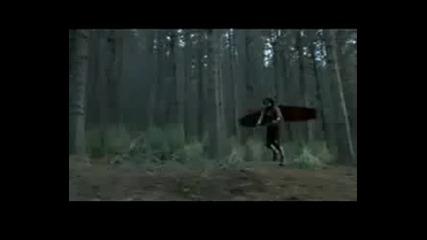 Maddigans Quest Trailer