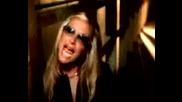 Anastacia - Pаid My Dues 2001 (бг Превод)