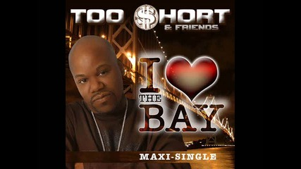Too Short ft. Keak Da Sneak , Bay and G - Stack - Going Dumb