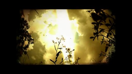 Ufomammut - Sulphurdew