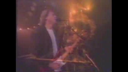 Pink Floyd - Sorrow (1988)