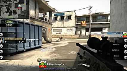 Image^_x Ace with Awp .3