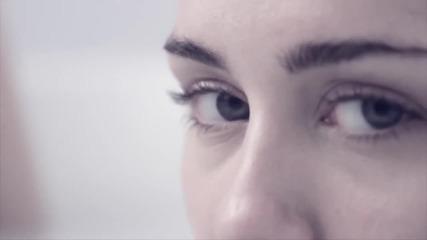 П Р Е М И Е Р А! Miley Cyrus - Adore You