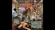 Tony Yayo - Kushhh ( Gangsta Paradise Mixtape )