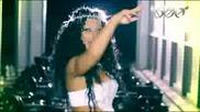 Емануела - Крайна мярка (official Video)