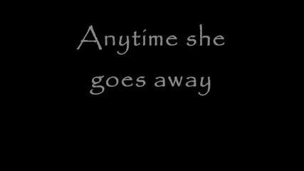 legendarna i nezabravima ... Lenny Kravitz - Ain't no sunshine ( lyrics subtitles )