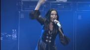 Tarja Turunen: Act I.21 * Lost Northern Star * live (2012)
