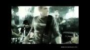 Declan Galbraith - Ego you Remix (*)