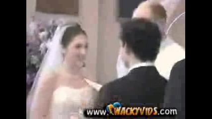 Смях - Да Се Ожениш За Гей