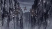 Naruto Shippuuden 347 Високо качество