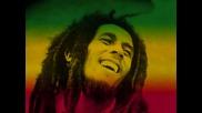 Bob Marley (боб Марли) - bad boys (лоши момчета)
