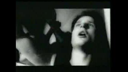 Nai Velikata Pesen Scorpions - Wind Of C