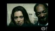 Justin Timberlake Feat Snoop Dog