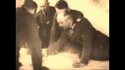 Ich Bin Auslander - Hitler, Nazi Germany