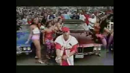 Nelly & Jibbs - Country Grammer
