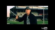 Eminem - Beautiful [music Video]