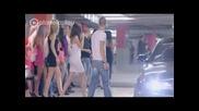 New Валентина Кристи - Злите езици (official Video) 2012