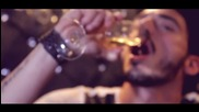 Mima __ Pijem Ja __ Official Video 2015