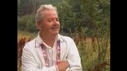 Георги Павлов - Песни от Странджа