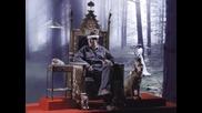 [13.] Десетото кралство - Бг Аудио - фентъзи приказка (2000) The 10th kingdom - Hallmark tv