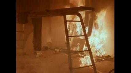 Подпалванията B Кварталът На Богатите (Тhe O.C.)