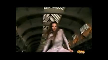 Raina - Nejna Policia (official Music Video)