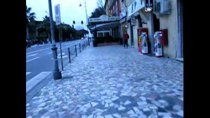 Marina Di Carrara20