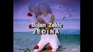 Bojan Zekic - Jedina - 2011