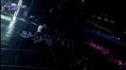 Галена & Costi ft. Faydee - Habibi   13 години Планета Тв