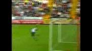 Van Persies Wonder Goal
