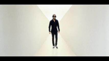 New! Hq! Kelly Rowland - Commander ft. David Guetta