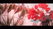 Crazibiza & Chris Willis - Lonely One ( Официално видео )
