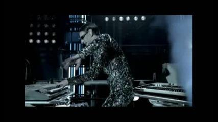 Rammstein - Ich Tu De Weh promo video
