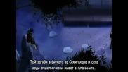 Samurai Deeper Kyo Епизод 7