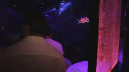 Amnesia Nightclub Bay Ridge Brooklyn Hd
