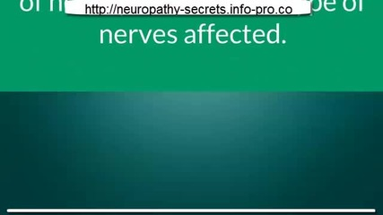 Diabetic Peripheral Neuropathy, Home Remedies For Nerve Pain, Sciatic Neuropathy, Nerve Pain In Knee