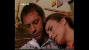 Elveda Derken - Сълзи над Босфора - Епизод 11 - Част 5