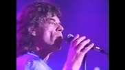 (превод) Mick Jagger - Evening Gown