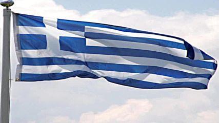 Йоргос Замбетас- Ta Deilina ( Гърция)