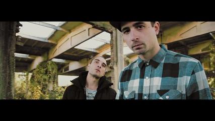 ПРИМ & NERVE - TAM (OFFICIAL VIDEO)
