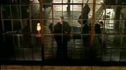 * Превод * Luther Vandross - Your Secret Love
